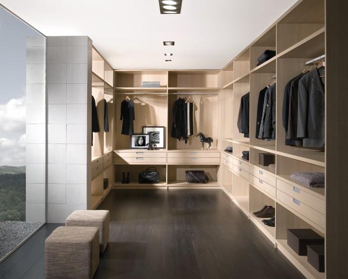 warum eine ankleide schrankzentrum ingolstadt szi. Black Bedroom Furniture Sets. Home Design Ideas