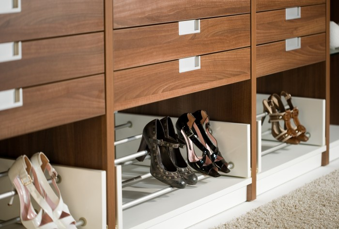 warum eine ankleide schrankzentrum ingolstadt szi schrank nach ma ankleide m bel. Black Bedroom Furniture Sets. Home Design Ideas